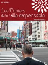 CVR n°8 - Etat d'Esprit - Communication publique