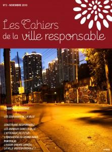 CVR#2 - Novembre 2010