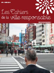 © Etat d'Esprit - Communication publique