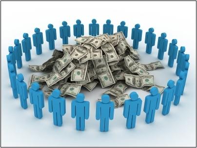 Le financement participatif : et si les citoyens financaient leurs villes ?